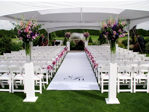 Prices For Wedding Chairs